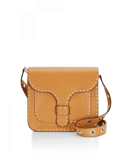 Midnighter_sand Rebecca Minkoff Midnighter Large Messenger