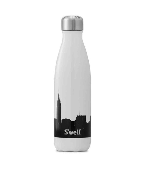 Swell New York 17oz.