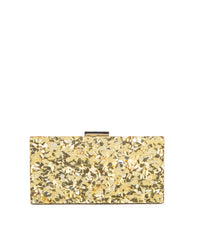 Oscar worthy resin clutch - Koko & Palenki - 1