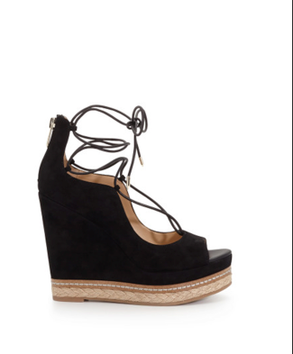 Harriet_black Sam Edelman Harriet