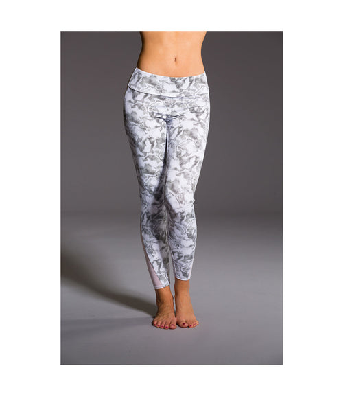 ShaperLegging-Jedi Onzie Jedi Shaper Legging