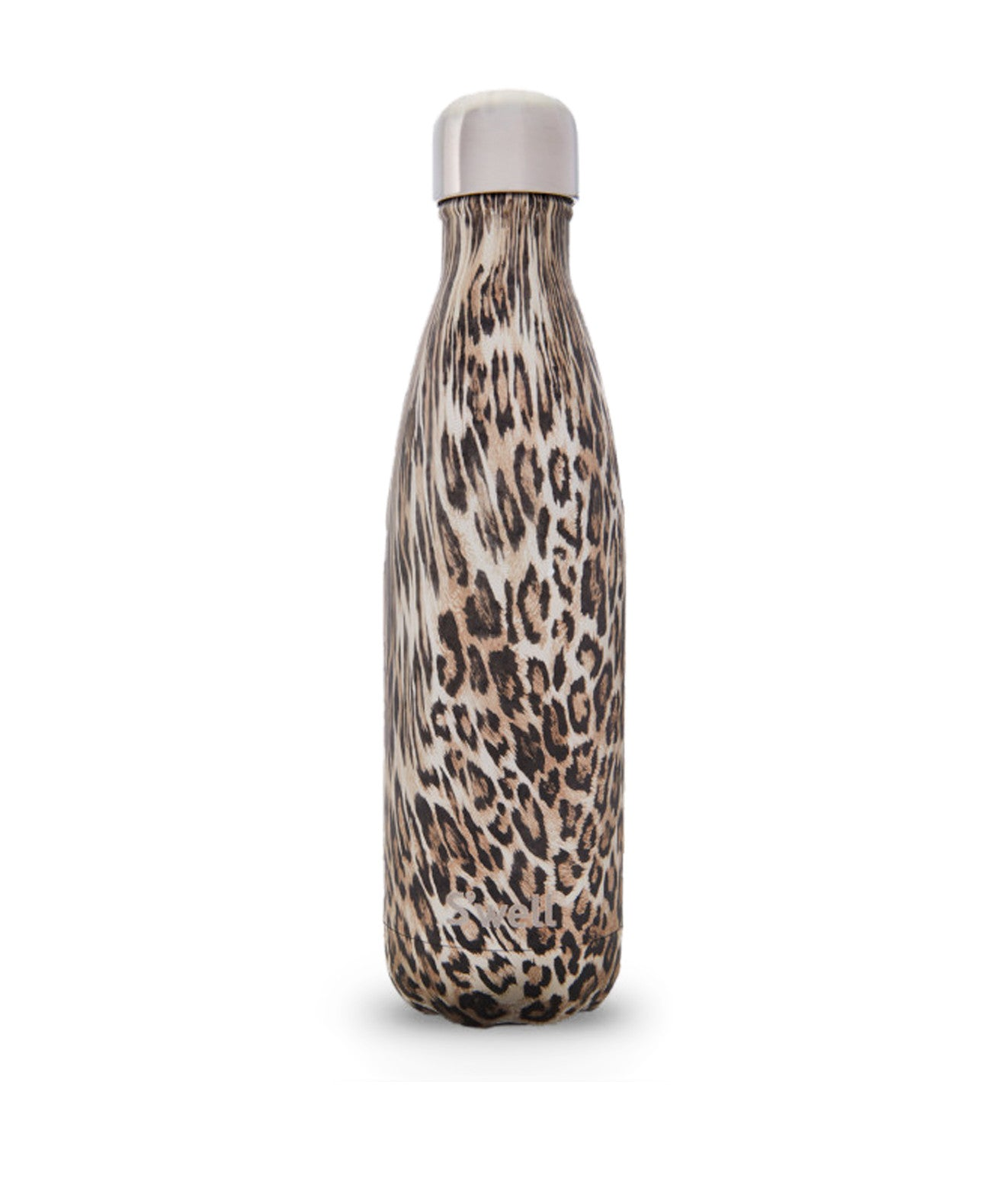 TXKC-17-A16 17oz Bottle Cheetah