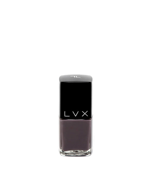 Nail Polish (Relique) by LVX