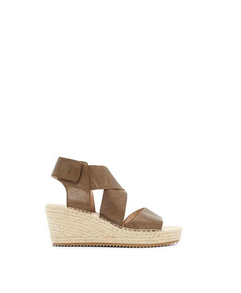 Willow Wedge Espadrille Sandal