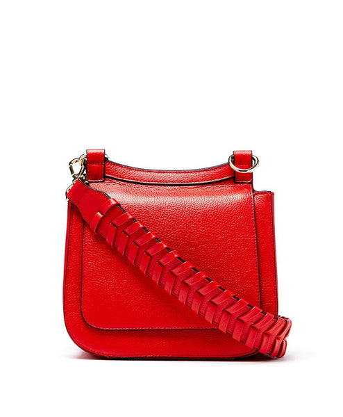 ZoeSM_crossbody_red