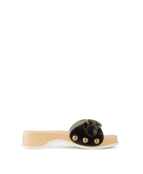 Marc Jacobs Anita - Black