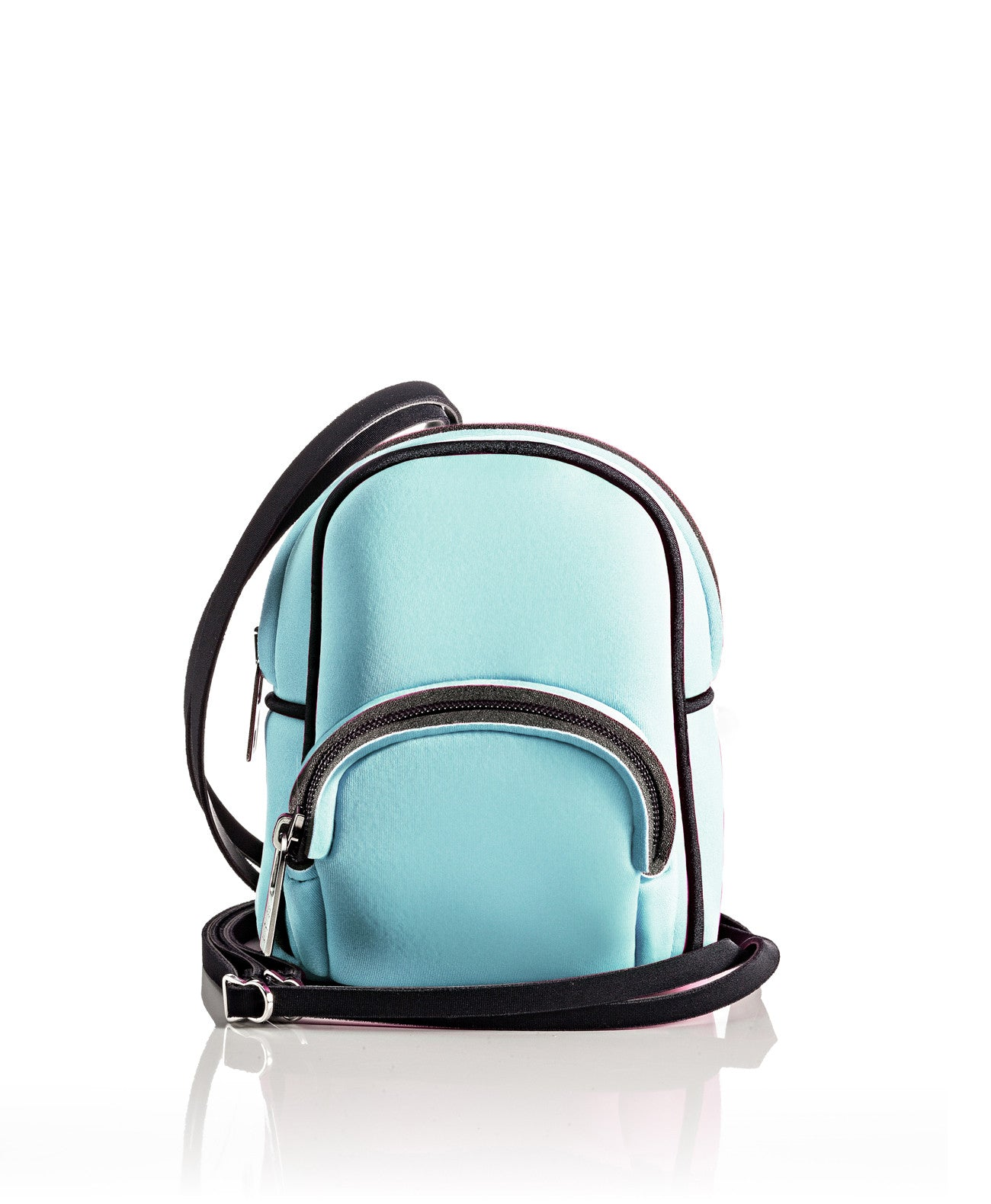 Baby Cristallo Mini Neoprene Backpack