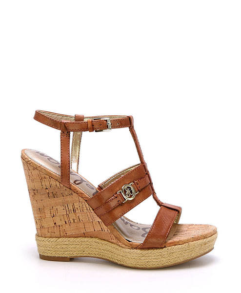 Karley Wedge
