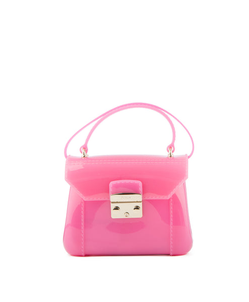 Candy Bonbon Crossbody