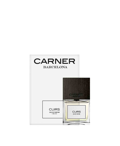 CUIRS EDP 50ml