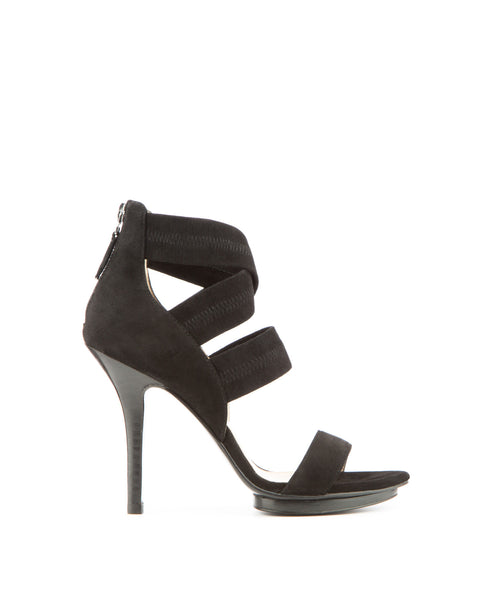 46979 Rita High Heel Sandal