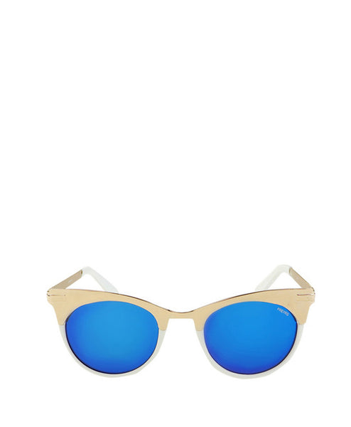 Gladys Cat Eye Sunglasses