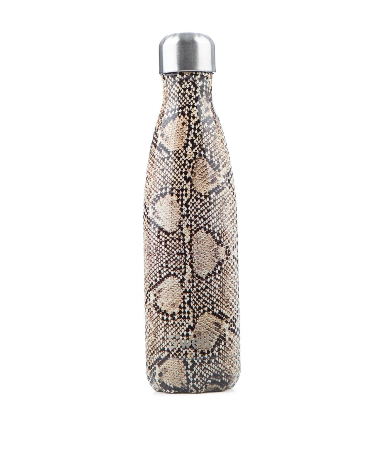 Sandy Python Bottle (17oz) - Koko & Palenki - 1