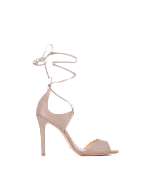 Moony high heel sandal