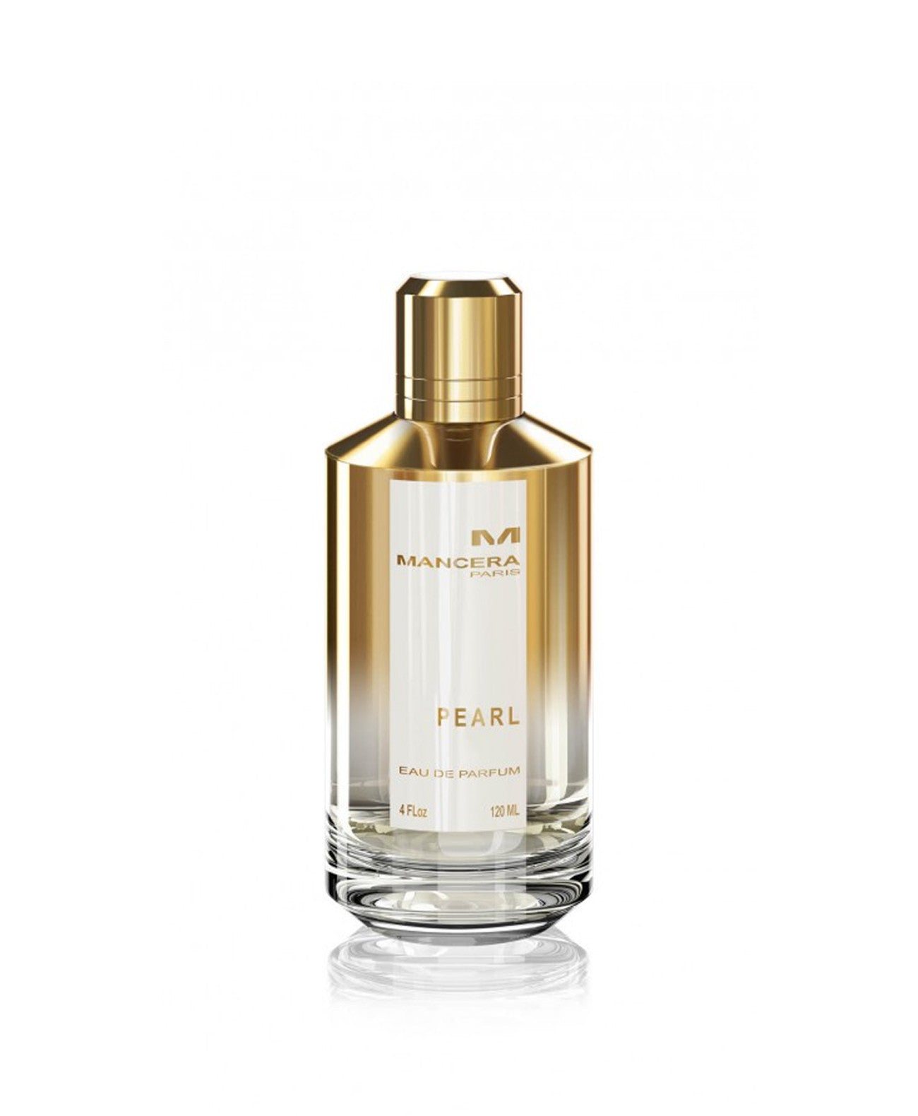 Pearl EDP_120ml