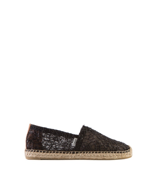 Rocky Point Espadrille
