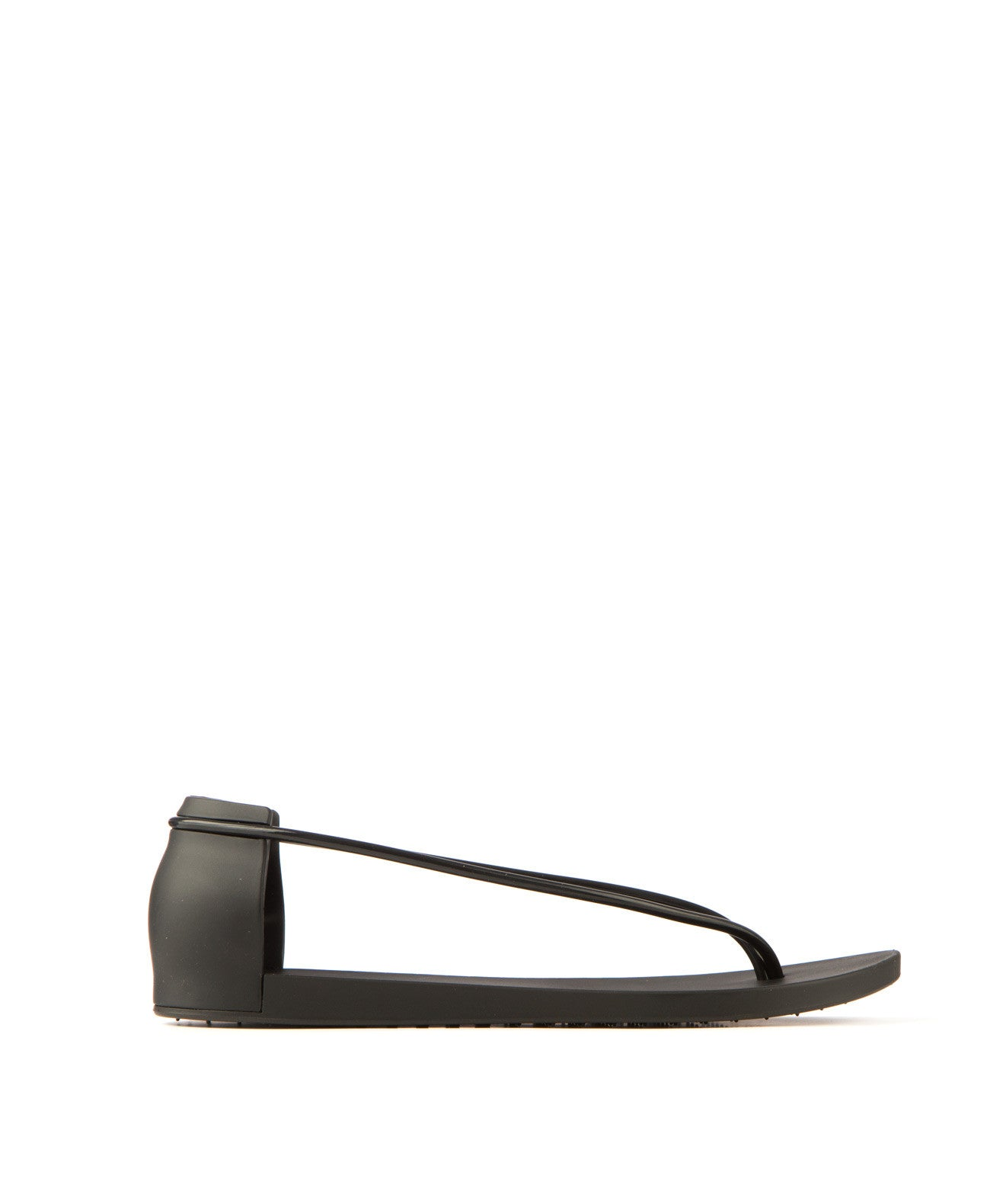 Phillipe Starck Thing N sandal - Koko & Palenki - 1