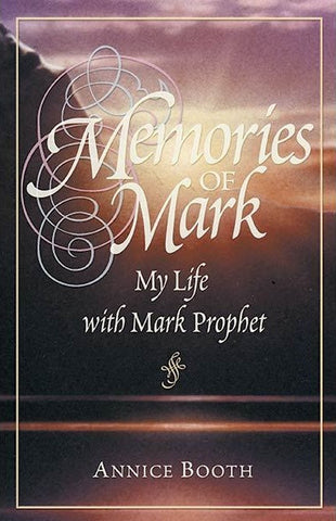 Memories of Mark