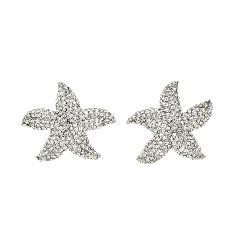 Bling Starfish Large