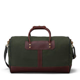 J.W.Hulme Small Duffel Bag.