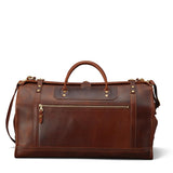 J.W.Hulme Gladstone Carry-On Bag
