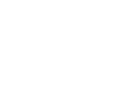 Good Wolf Power Yoga