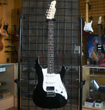Pre-Owned James Tyler Studio Elite HD 2014 Black
