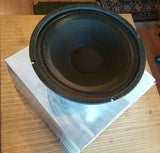 Pre-Owned Celestion G12T75 Speaker 16 Ohm