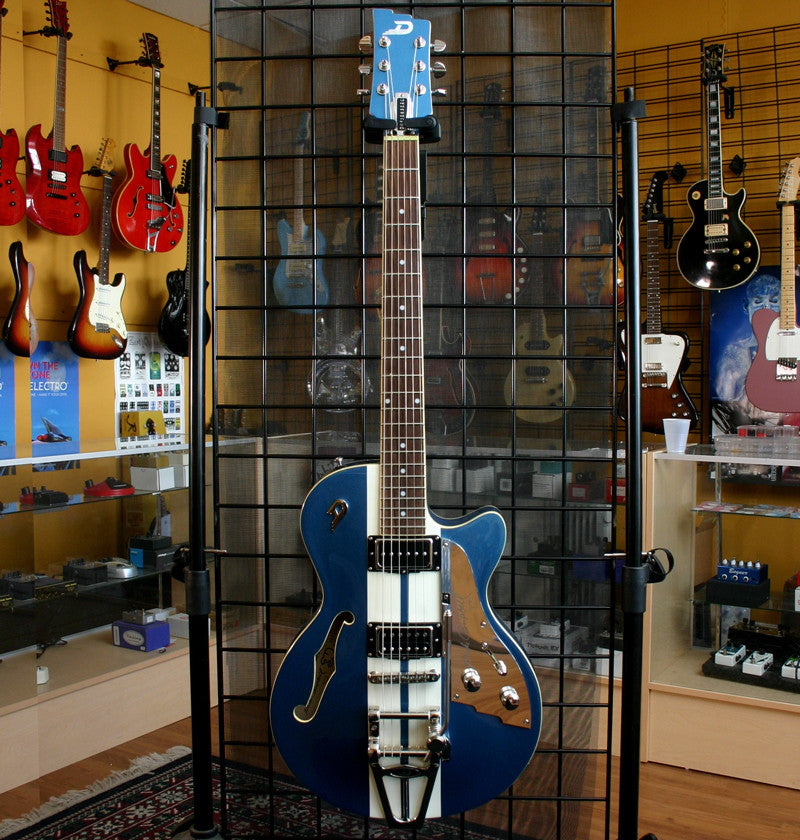 Pre-Owned Duesenberg Mike Campbell Starplayer TV