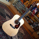 Pre-Owned Martin D-16GT