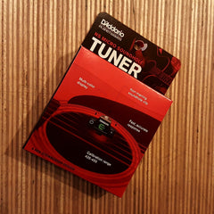 Planet Waves Soundhole Tuner