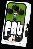 Pigtronix FAT Drive
