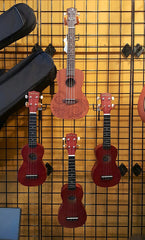 UKES! Call for Pricing.