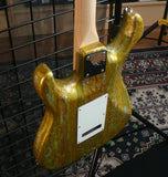 James Tyler Studio Elite HD-P 2013 Yellow Shmear - Sold