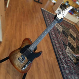Tom Anderson Drop T Classic Walnut