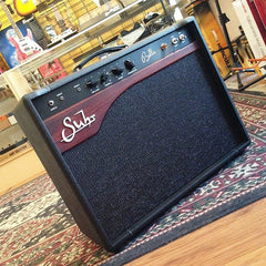 John Suhr Bella Combo Amplifier