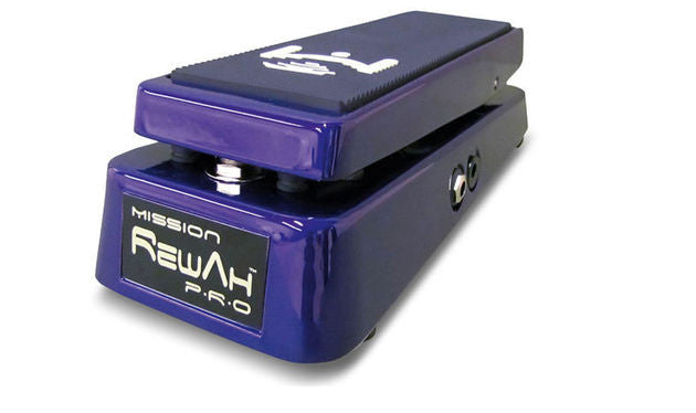 Mission Engineering Re Wah Pro