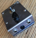 Pre-Owned MK.4.23 boost pedal