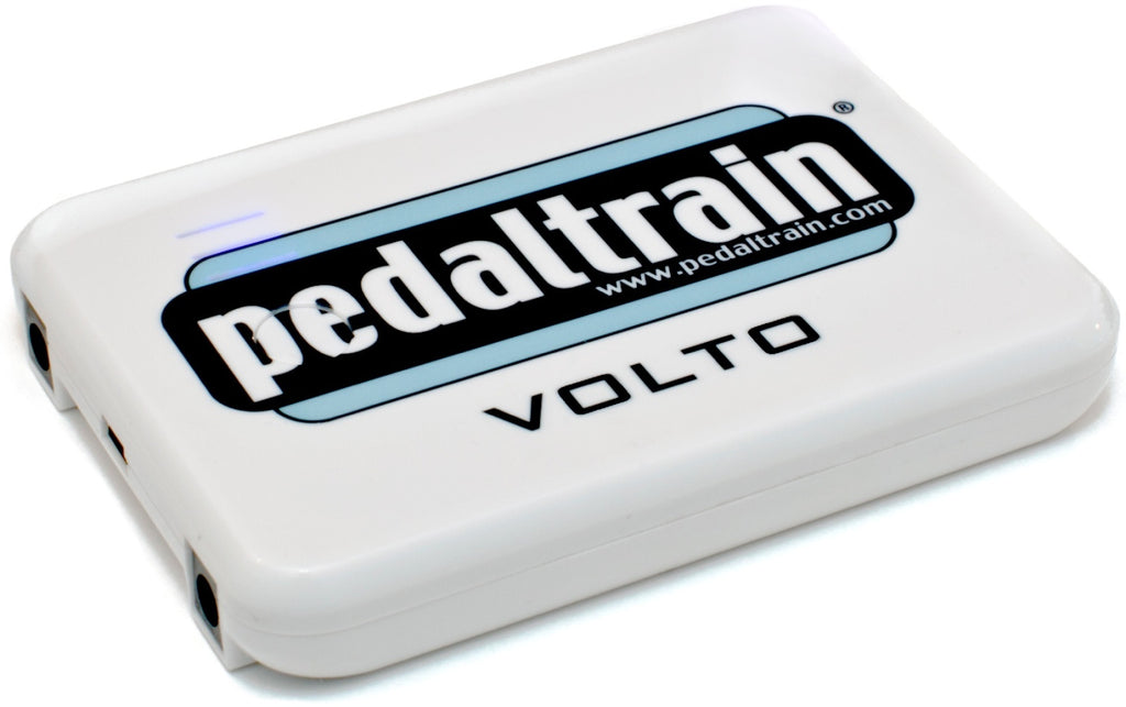 PedalTrain Volto Lithium-ion Battery