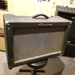 Ampeg Reverberocket 2 x 12