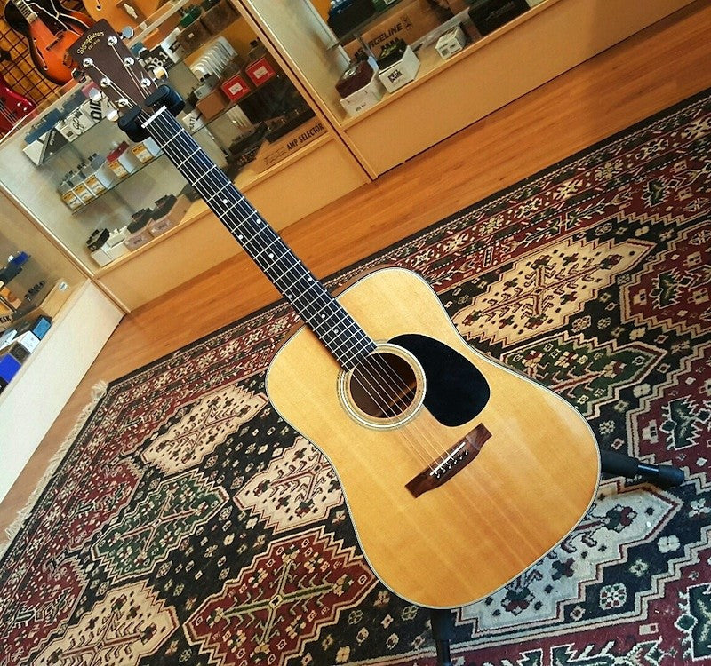 Pre-Owned Sigma DR-3C
