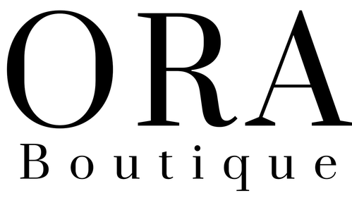 ORA Boutique