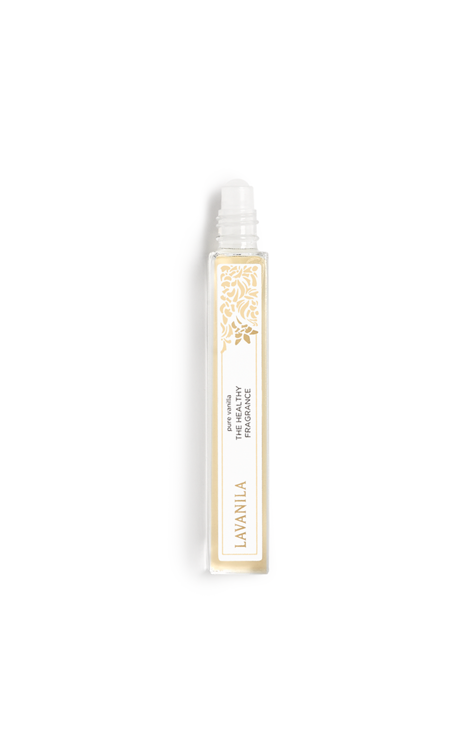 The Healthy Roller-Ball Pure Vanilla