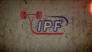 IPF to replace Wilks with new formula