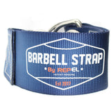 Barbell Strap