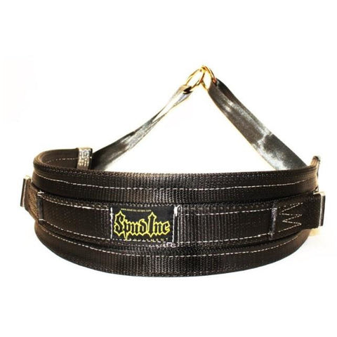 Adjustable Belt Squat Belt