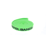 "41"" Repel Resistance Bands - Green (2-16kg)"