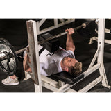 Repboards Bench Press Boards - Standard Set