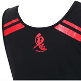Oni Singlet IPF Approved
