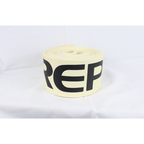 "41"" Repel Resistance Bands - White (27-68KG)"